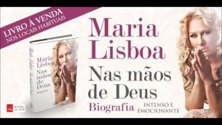"Maria Lisboa - Biografia "" 5. Edicao """