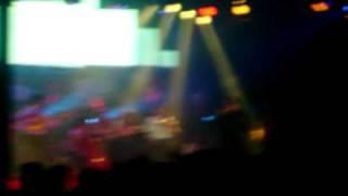 Peite ths-Fenomeno!karras live 28-3-09