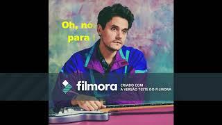 John Mayer - New Light - Legendado (PT-BR)