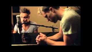 Best songs of 2012 mash-up! (Cover by Anthem Lights)
