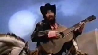 Raul seixas Cowboy fora da lei