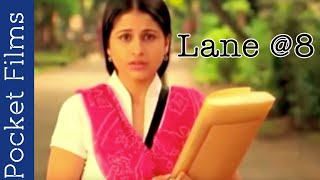 Touching Romantic Love Story - The Lane @ 8 am - Sometimes love is not enough