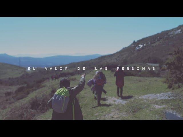 Video oficial de Portamerica 2018 Aftermovie