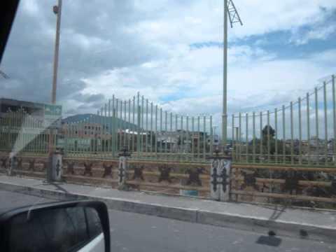 most beautiful ecuador tour,flower show ,ecuador rose farms,pics & photos