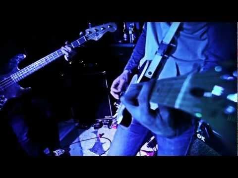 pray-for-sound-monophonic-official-music-video-prayforsoundmusic