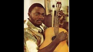 En mémoire du grand Franco Luambo Makiadi (MARIO remix)