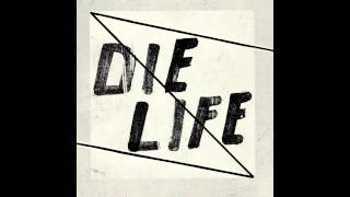 "The Soft Moon // ""Die Life"" (NEW SINGLE)"