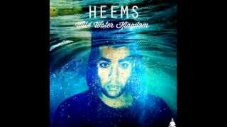 Heems- Adina Howard