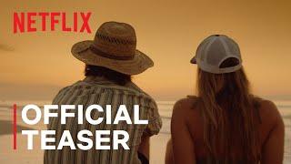 Outer Banks 2   Official Teaser   Netflix
