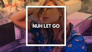 Afrobeat Instrumental 2018 ''Nuh Let Go'' [Afro Pop Type Beat]