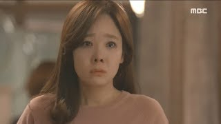 [My love healing]  EP 53,I'm sorry, 내 사랑 치유기 20190120