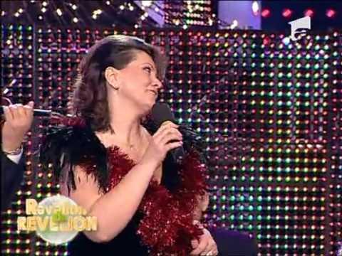 Gina si Jean Mocanu - Cand esti mama