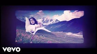 Love La Femme - Hoy Me Desperté