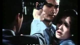 """1980版""""上海滩""""主题曲原声版"""