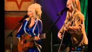 Dolly Parton with Melissa Etheridge - Jolene