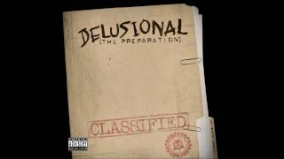 Delusional - Intro - The Preparation