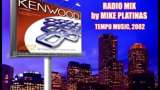 Kenwood Compilation 2 Radio Mix