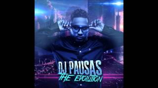 dj pausas golpe baixo feat. pier slow & thanya tlx 2015