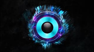 Dimitri Vegas & Like Mike vs Ummet Ozcan - The Hum (Bass Boosted)