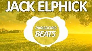 Jack Elphick - STRICTLY BAD ASS 4