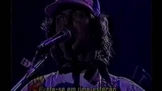 Katsbarnea -  Shine Your Face (Ao vivo)