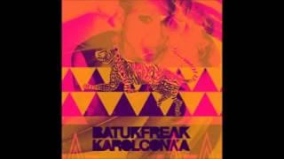 Karol Conka  - Boa Noite Batuk Freak