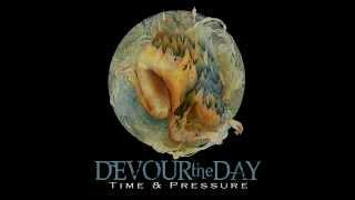 Devour The Day - Blackout w/ Lyrics On Screen