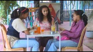Fiilmii Afaan Oromoo HANDARII