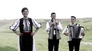 Elena Barghis - Din Sibiu pana-n Orlat