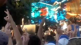 Wild Ones Two - Nicky Romero at H2O
