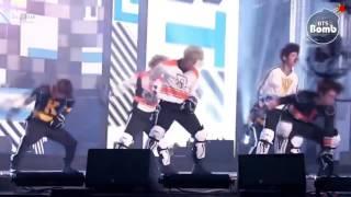 ATA [WTF Bangtan] BTS