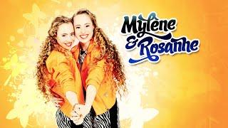 MooiBoy - Mylène & Rosanne