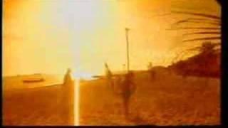 RODOLFO AICARDI - CARIÑITO