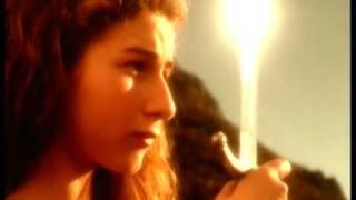 Official Era - Ameno [Real Music Video]