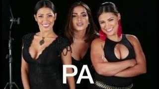 Simone e simaria-feat-anitta-loka-video clipe -oficial-carnaval 2017