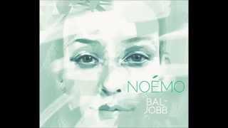 NOÉMO - Kis utazás