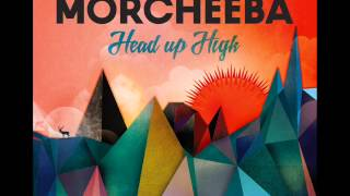Morcheeba - Face Of Danger