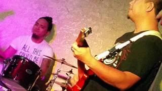 Banal na Aso, Santong Kabayo by Yano | Band cover