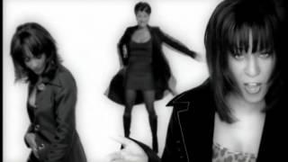 Eternal - Finally (Official Video)