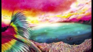 Nujabes - Waiting For The Clouds (Feat. Substantial)