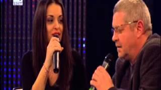 Vyara Pantaleeva - Очи Чёрные