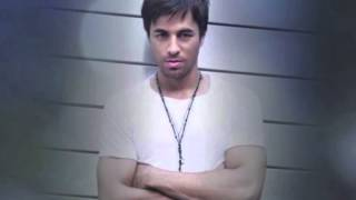 Enrique Iglesias Let Me Be Your Lover feat. Pitbull 2014