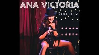 "08 Donde Esta Mi Primavera | Ana Victoria ""Color Amor"""