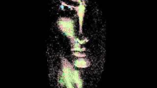 MOONLIGHT mp3 - THE W.I.P.