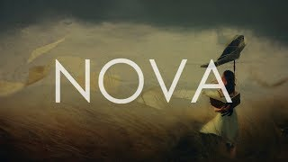 "Sad Piano Music - ""Nova"" by Dalo Vian"