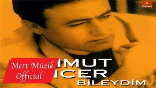 Mahmut Tuncer - Gurbet