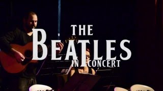 In My Life - The Beatles in Concert