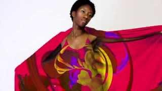 Mariama Ndure - Fall and Rise