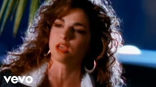Gloria Estefan & Miami Sound Machine - Anything for You