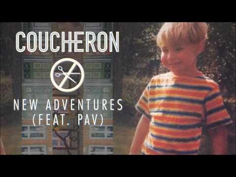 coucheron-new-adventures-feat-pav-audio-coucheron